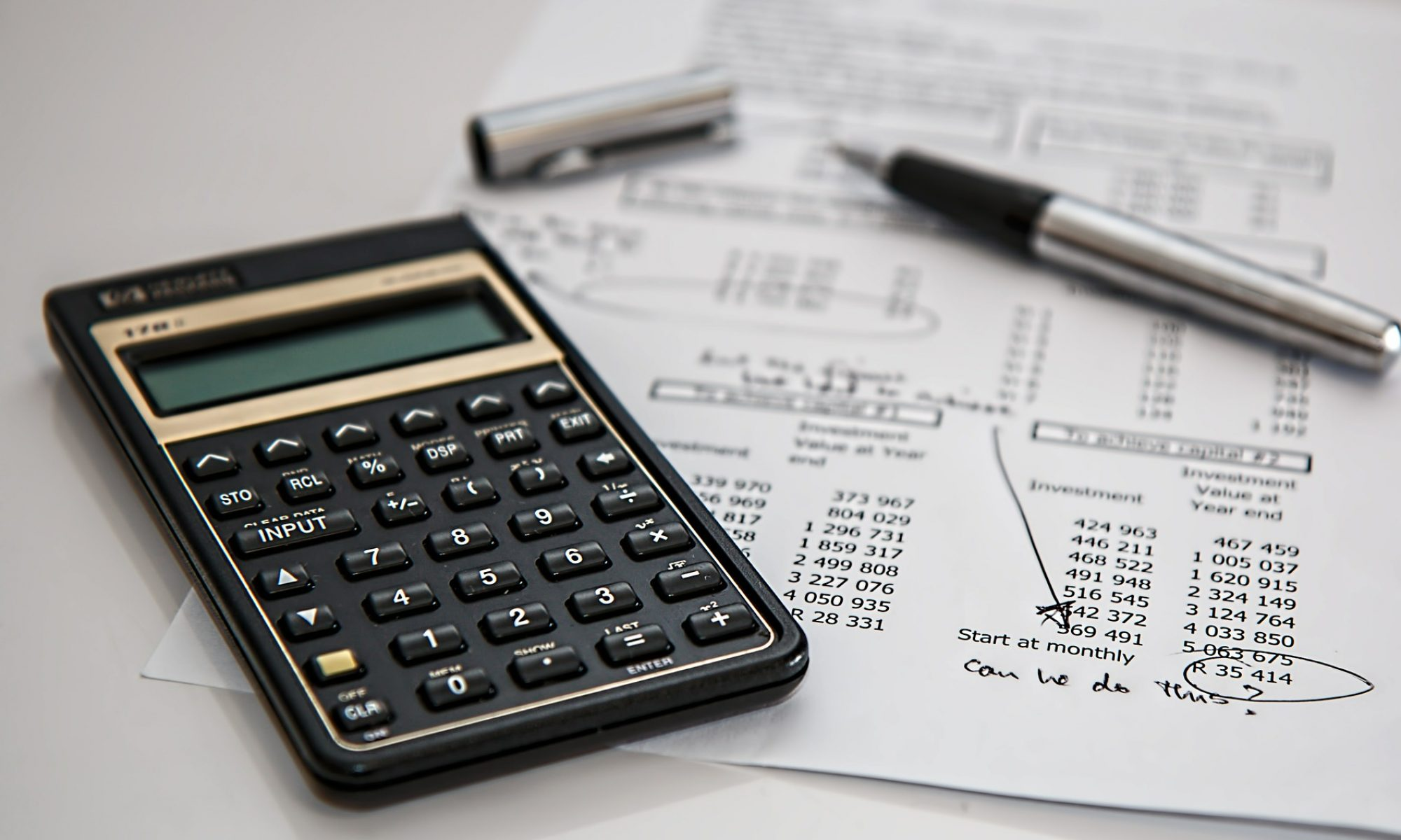 Insurance Litigation and Regulatory Law